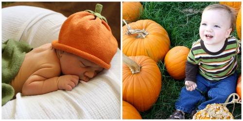 pumpkinjem