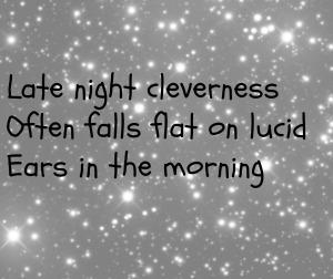 haiku 5