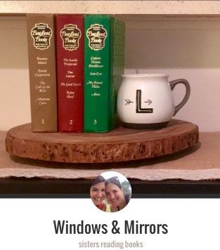 windowsandmirrorsblog